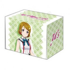 Bushiroad Deck Holder Collection Vol.148 Love Live! - Hanayo Koizumi