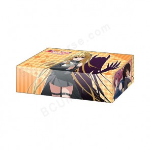 "Bushiroad Storage Box Collection Vol.135 ""To Love-Ru Darkness 2nd"""