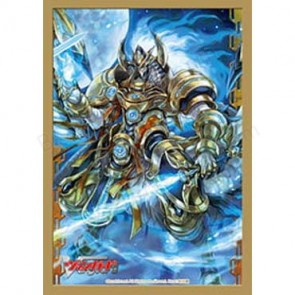 Bushiroad Sleeve Collection Mini Vol.126 Liberater of Blue Fire Prominence Core Pack