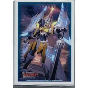 Bushiroad Sleeve Collection Mini Vol.131 Light Origin Seeker, Alfred XIV Pack