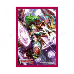 "Bushiroad Sleeve Collection Mini Vol.192 ""Haten Haryuu Dragonic Vanquisher ""VOLTAGE"" Pack"