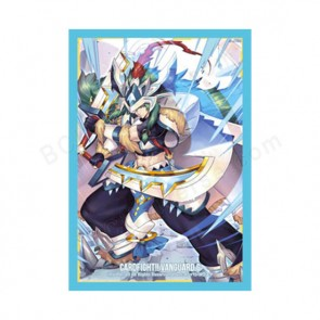 "Bushiroad Sleeve Collection Mini Vol.197 Cardfight!! Vanguard G ""Transcending the Heavens, Altmile"" Pack"